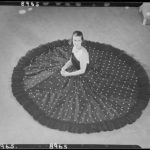 La falda y lo Sagrado Femenino