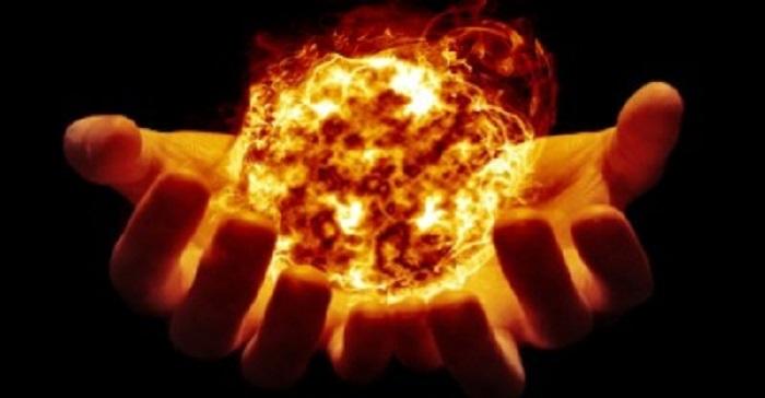 URANO, fuego nuevo en el Eclipse Solar Parcial del 23 de octubre de 2014  Sagrado Femenino