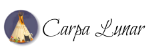 Carpa Lunar