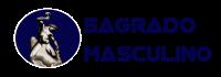 Logo WebSite SM